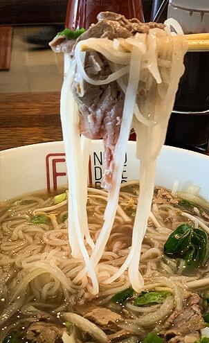 feu-noodle-bar-07